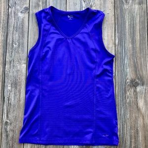 Champion work out tank
